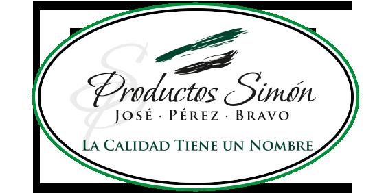 Productos Simón